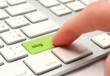 ice-breaking-tips-to-start-your-blog