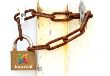 How To Keep Your Joomla Website Secure