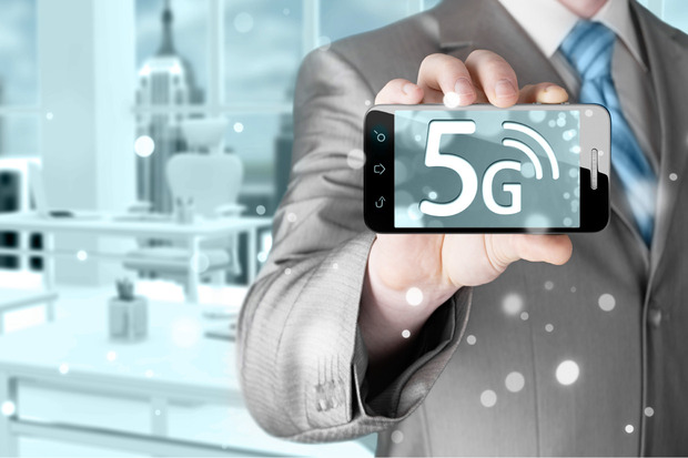 what is 5g, 5g mobile, 5g speed , 5g technology