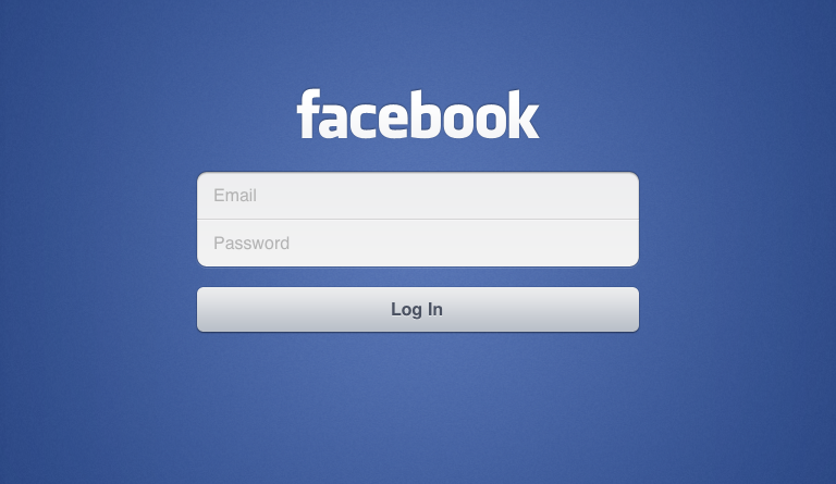 Facebook login How to fix Facebook login not working